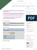 Menu Exit – SAPCODES.pdf