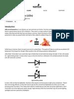 Light-Emitting Diodes (LEDs) - learn.sparkfun.com.pdf