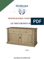 LE VIEUX BUFFET_MONOGRAPHIE