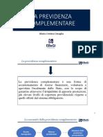 Previdenza complememtare_2017.pdf