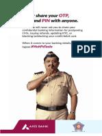 19-04-2020-Mumbai.pdf