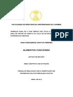 Alimentos Funcionais - Ana MS Pereira, 2014.pdf