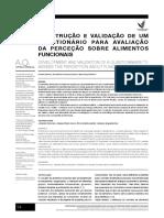 Alimentos Funcionais_Questionário_Acta de Nutrição nº 7 - APN, 2018.pdf