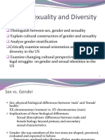 Lesson 4  Gender and Sexuality (1).pdf