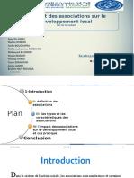 exposé EE-3 (1) (1).pptx