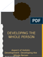 DEVELOPING-THE-WHOLE-PERSON