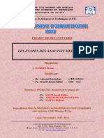 Les_etapes_des_analyses_medica_-_OUMOUS_Ikram_3487