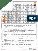 COMPLETA LAS FRASES 6°.pdf