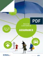 PACK_ASSURANCE_complet.pdf