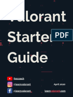 here-is-your-valorant-starter-guide.pdf