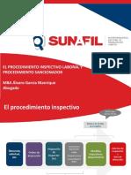 sunafil_procedimiento_inspectivo_laboral_y_sancionador