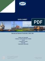 AGC 200 Data sheet 4921240362 BR (4)