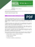 Direitos Humanos -JNA (1)