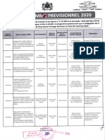 PROGRAMME PREVISIONNEL.pdf