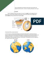 Albaytar(Earthquake).pdf
