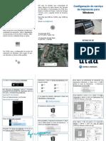 PublicaçãoImpressãoWindows.pdf
