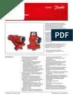 DKRCI.PD.FN1.A7.50_FIA_SVL.pdf