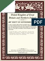 bs.na.en.1998.1.2004.pdf