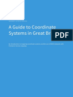 guide-coordinate-systems-great-britain.pdf