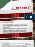 Copie a fișierului Proiect pentru disciplina managementul vânzărilor , elaborat de Rusu Victor mk anul 2