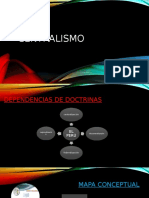 centralismo