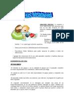 MISION.pdf