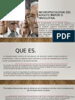 NEUROPSICOLOGIA DEL ADULTO MAYOR.pptx