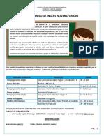 9ª-INGLÉS-ACTIVIDAD-1-ABRIL-20-24 (1).docx