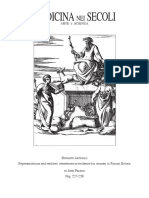 Representations_and_realities_cemeterie.pdf