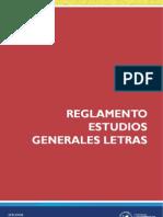guia2010-2_reglamento