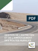 Gestion-routes-rurales.pdf