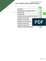 Pornirea motoarelor cu soft-starter.pdf