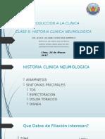 CLASE 6 - HISTORIA CLINICA NEUMOLOGICA.pptx