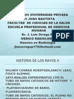 HISTORIA DE LA RADIOLOGIA OK.pptx