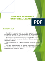 PPP-Teacher-Readiness-on-Digital-Learning