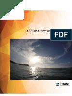 Agenda-Prospectiva-para-La-Guajira-La-Guajira-que-queremos