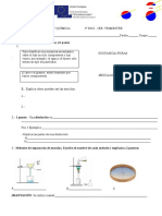 EXAMEN DISOLUCIONES 2 ESO-FISICA -QUIMICA.docx