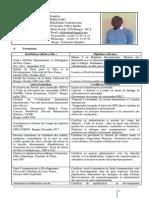 CV SFeikoumo.pdf