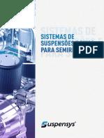 catálogo-semirreboques-2020-portugues_online
