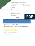 Memoire ALhassane ispric.docx