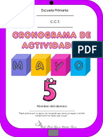 5to-Cronograma.pdf
