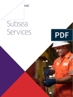 subsea-services-brochure-digital