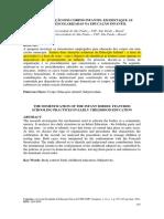 2183-Texto do artigo-2961-1-10-20150413