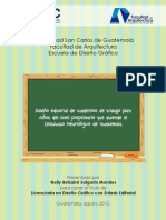 02_3704.pdf