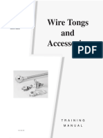 12. WIRE TONGS AND ACCESSORIES.pdf