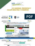 Paso a paso Liquidar ICA.pdf