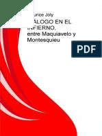 DIALOGO_EN_EL_INFIERNO_entre_Maquiavelo.pdf