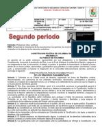 2 TALLER.pdf