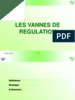 vannes-de-regulation-1