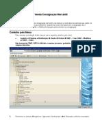 Aprenda VA01_ZVCM .doc